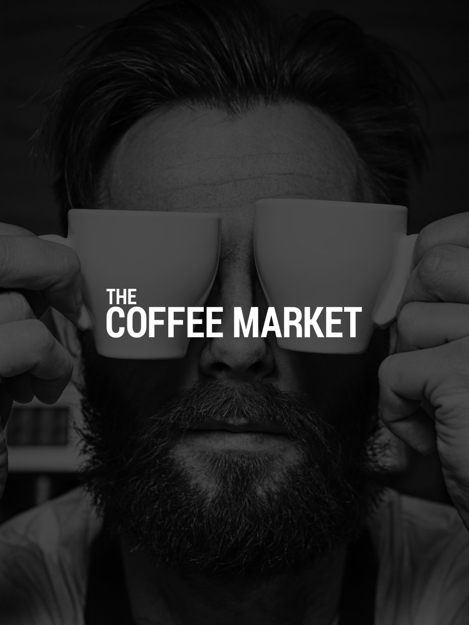 The Coffee Market