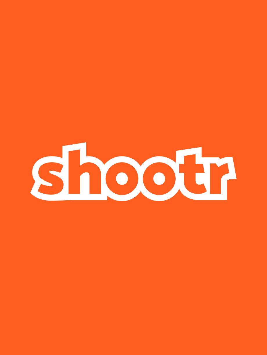 Shootr