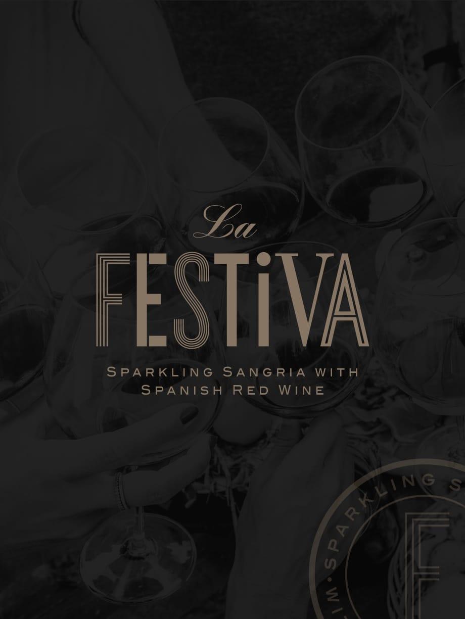 La Festiva