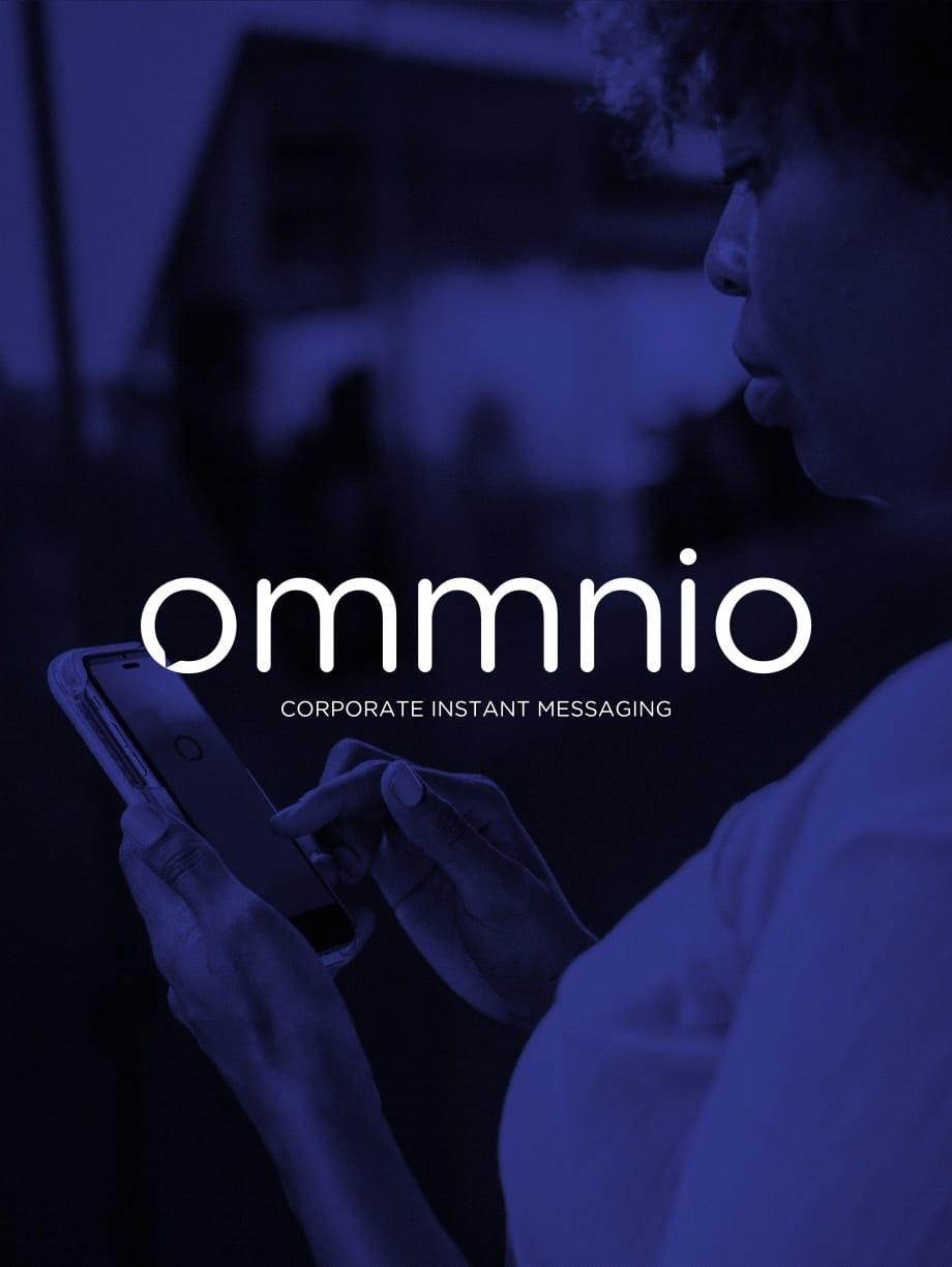 Ommnio