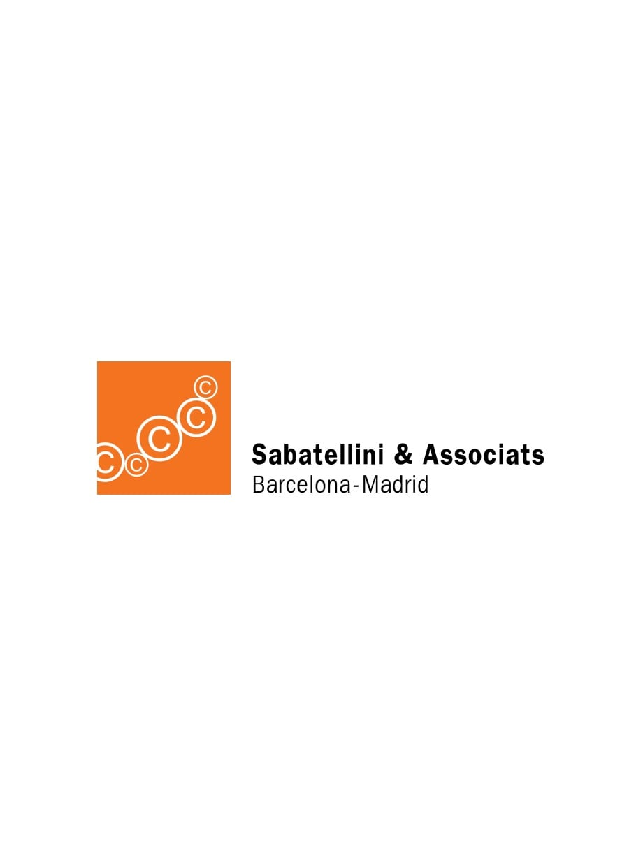 Sabatellini & Associats